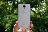 Samsung Galaxy S4 Review Redux - Image 6 of 9